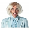 Dumb and Dumber Harry Wig (Adult)